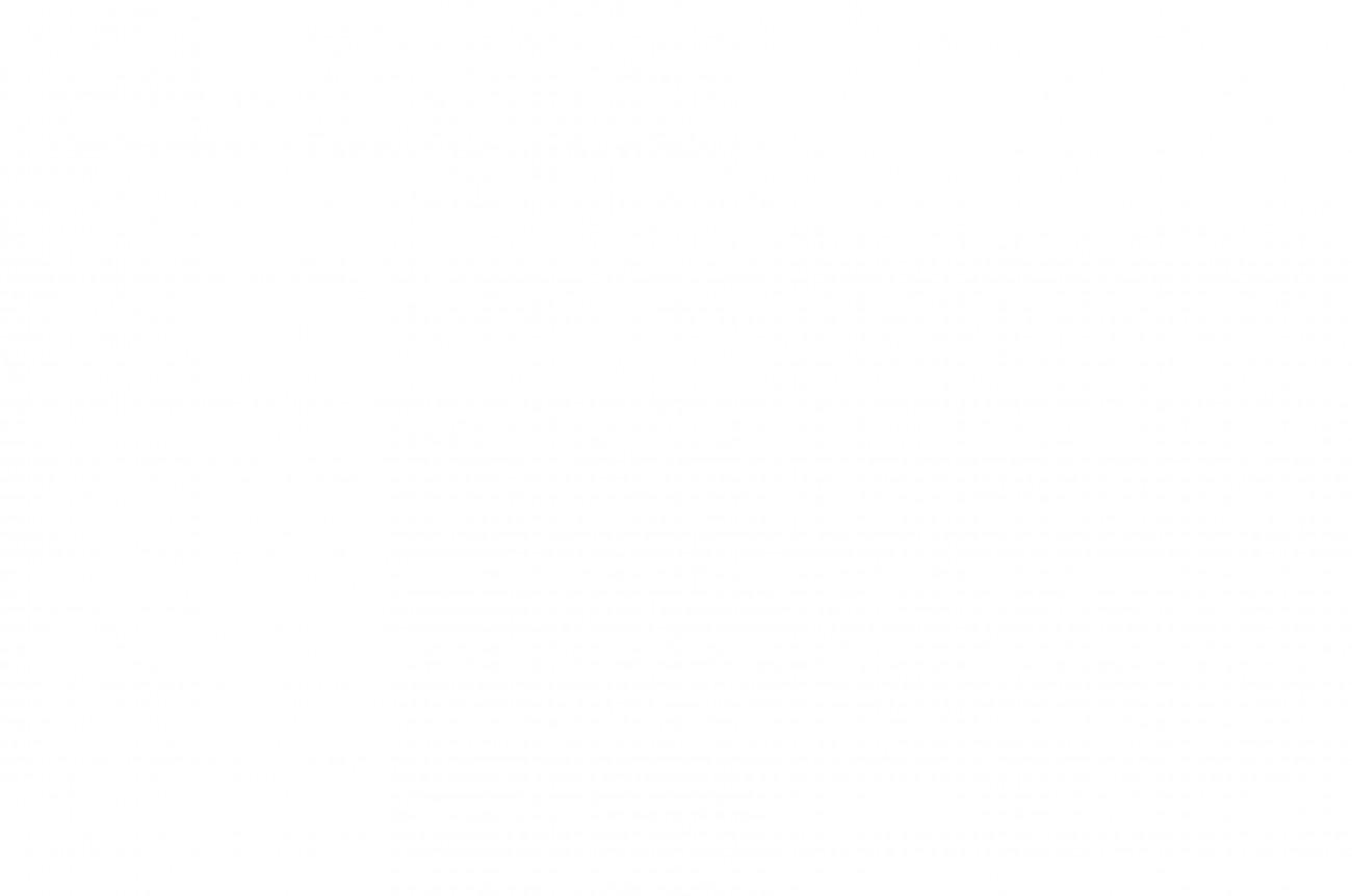 Steve Giasson. Performance invisible n° 41 (Faire grève (et cesser de faire de l'art durant une minute, une heure, une journée, une semaine, un mois, une année, une vie).) D'aprèsLee Lozan° General Strike Piece. 1969 etTehching Hsieh. One Year Performance 1985–1986 (No Art Piece). 24 novembre 2015.